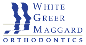 White Greer Maggard