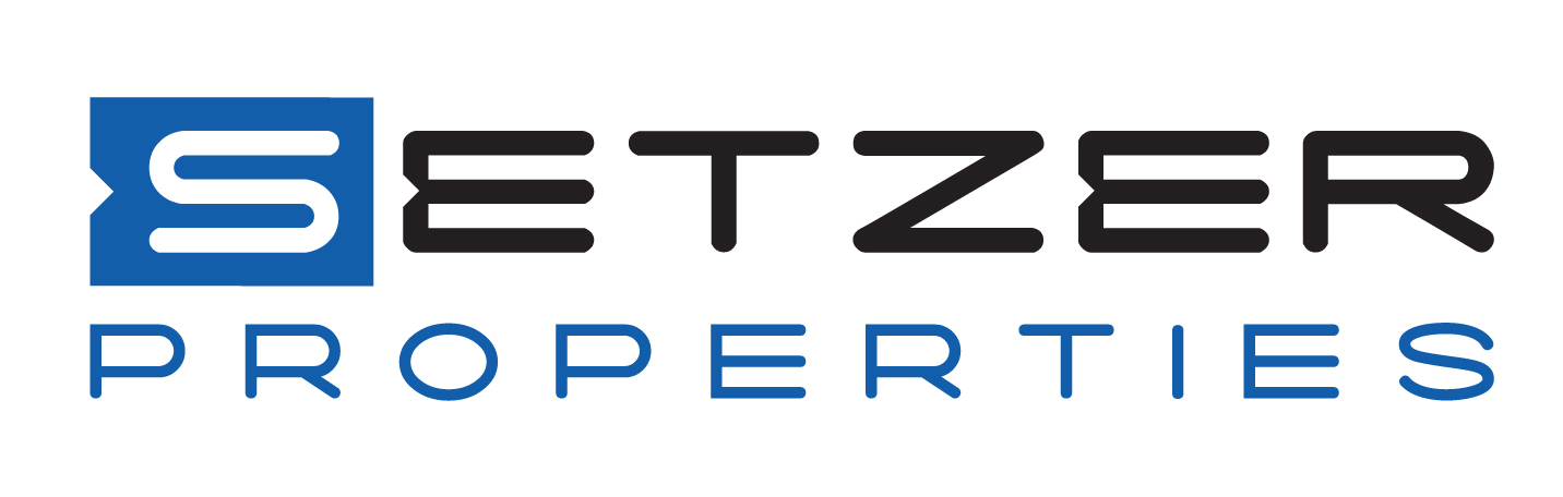 Setzer Properties Sponsor Logo